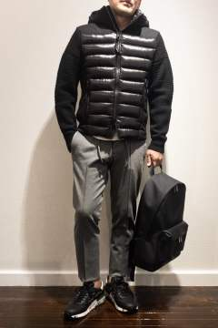 19AW STYLE 18