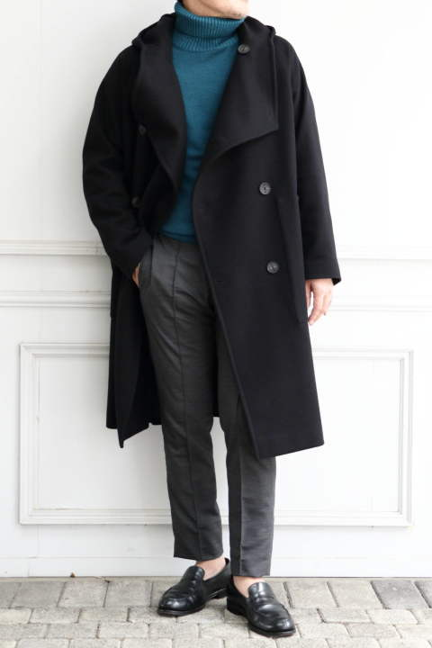 19AW STYLE 22