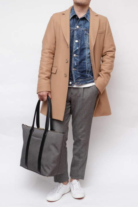 19AW STYLE 30