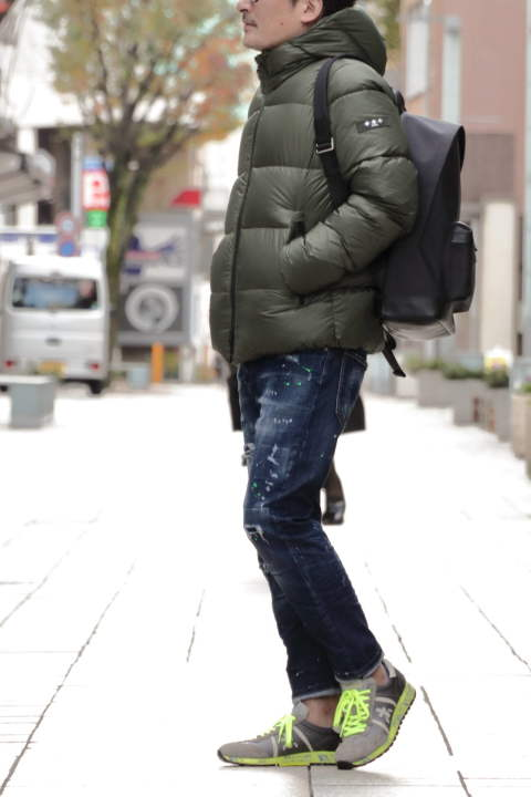 19AW STYLE 38