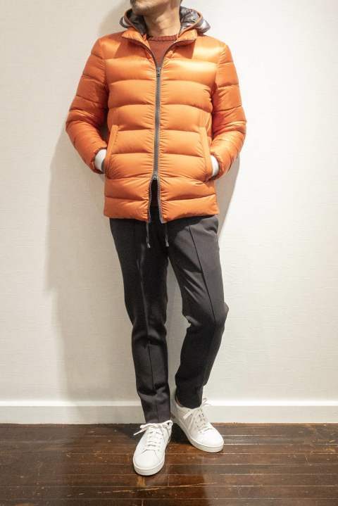 19AW STYLE 28