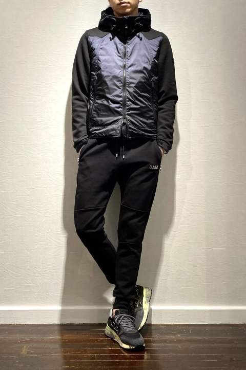 20SS STYLE 06