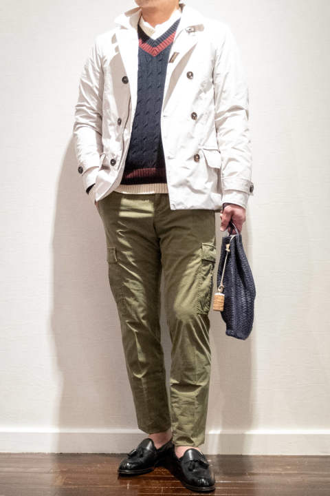 20SS STYLE 11